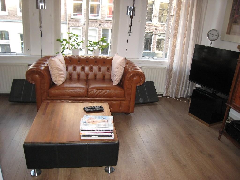 Frans Halsstraat 94