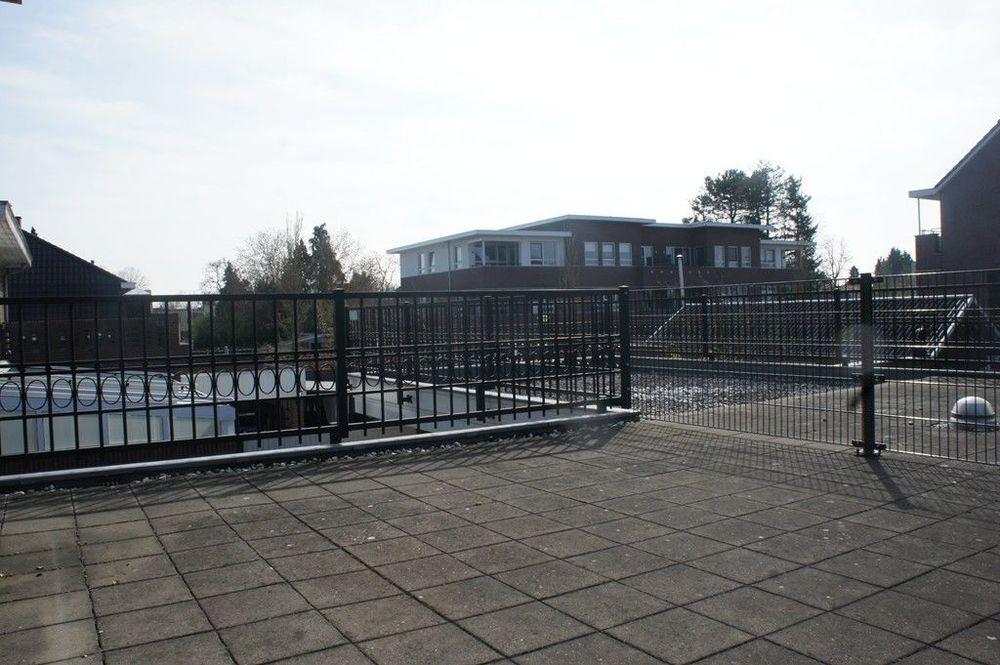 Boschweg 24