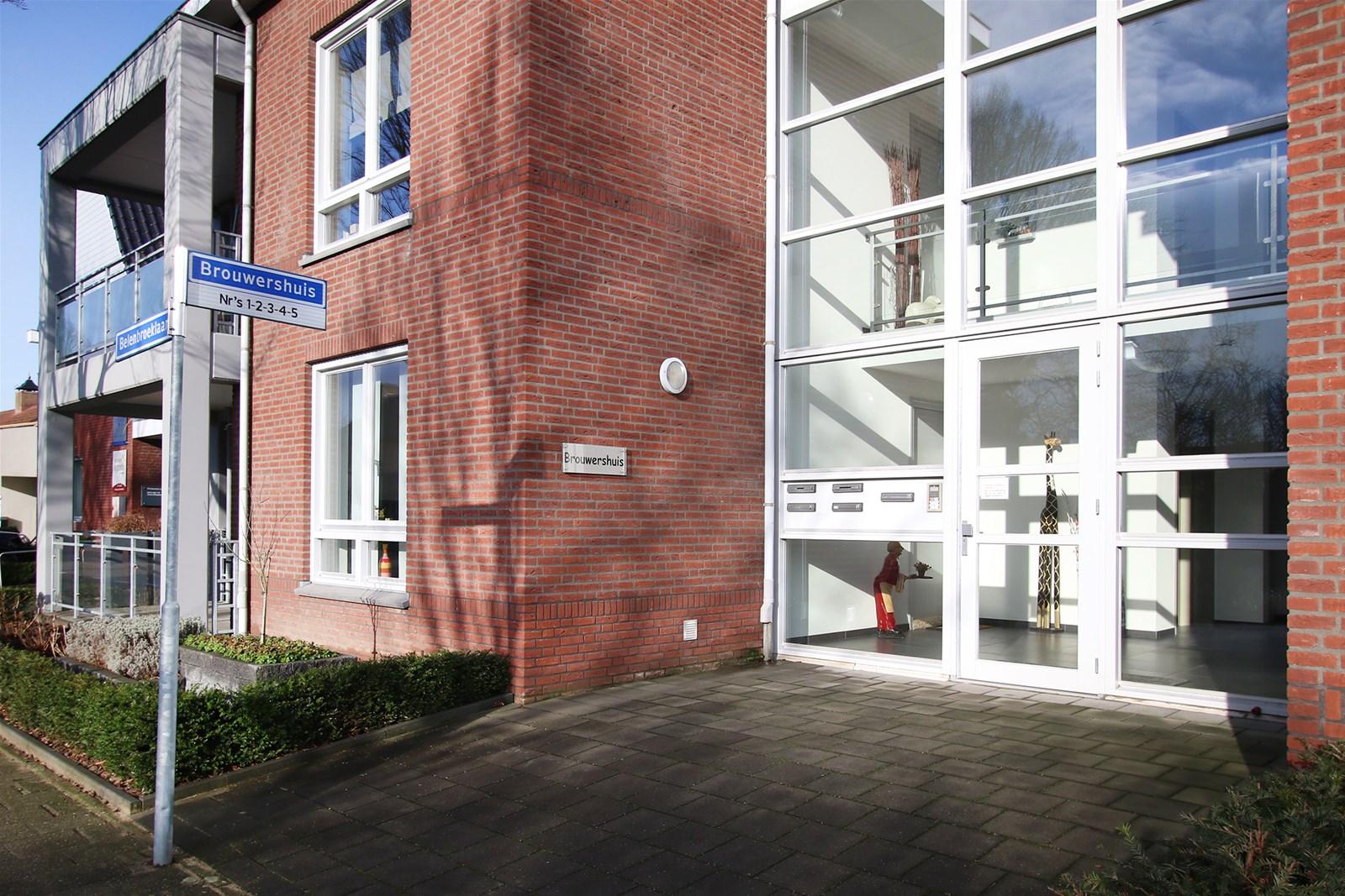 Brouwershuis 5