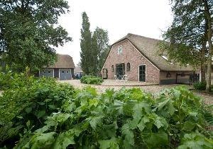 Weverwijk 18
