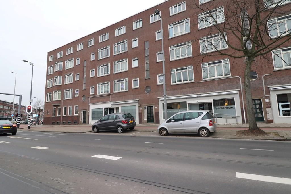 Schieweg 55