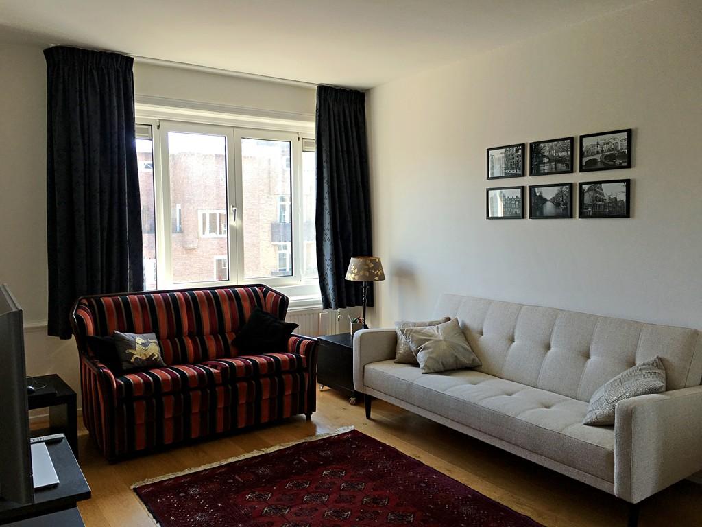Rijnstraat 52