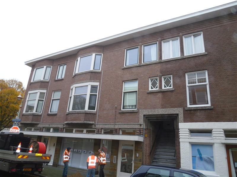 Weissenbruchstraat 33