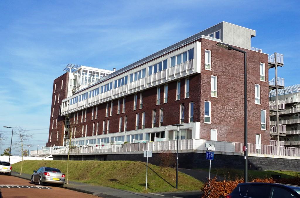 Brandingdijk 452