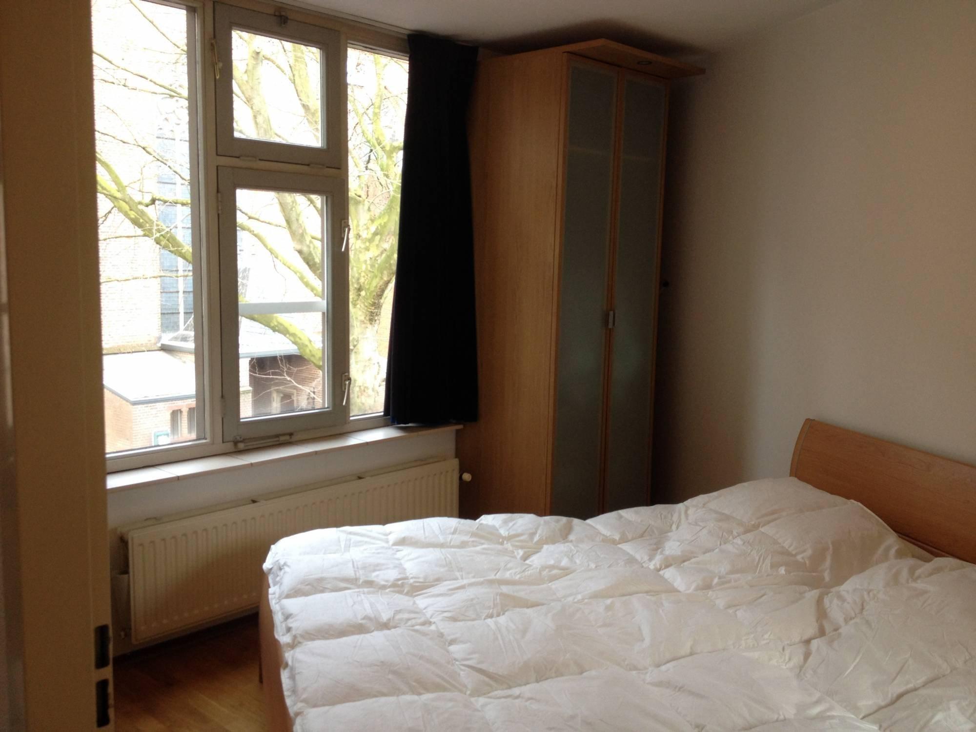 Rozenstraat 30