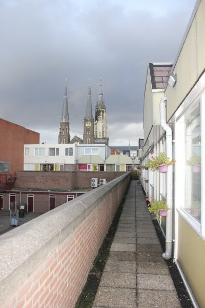 Kruisstraat 30