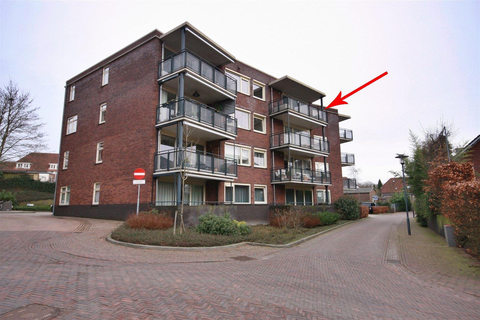Muntendamstraat 46