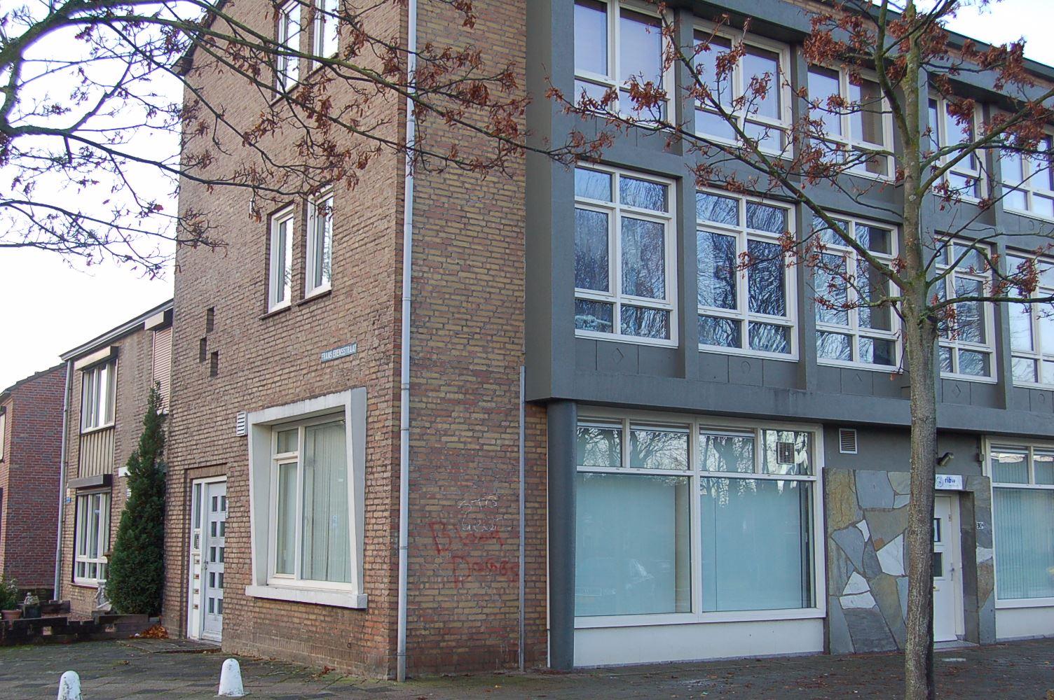 Frans Erensstraat 40