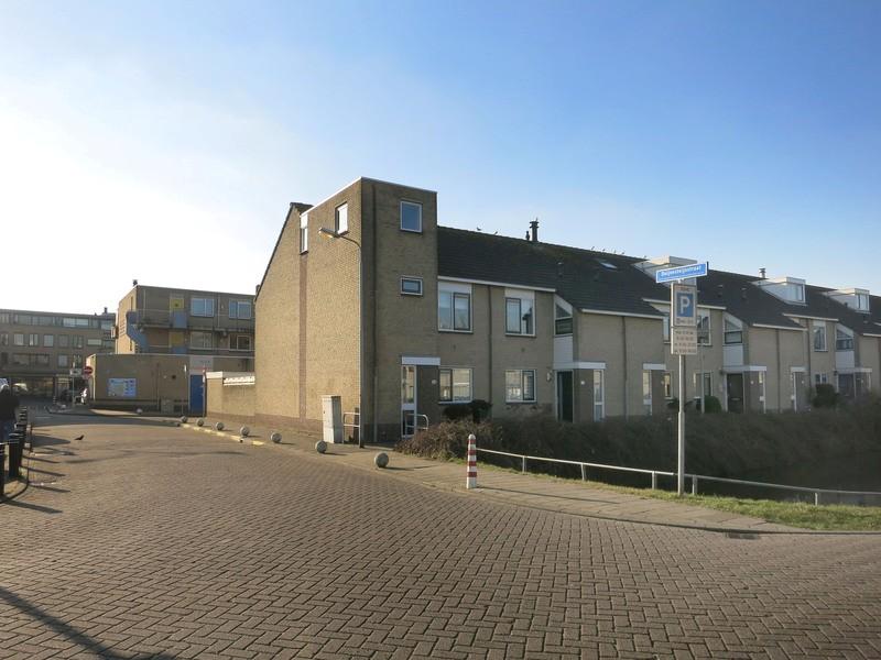 Pieter Cornelisz. Duijvesteijnstraat 28
