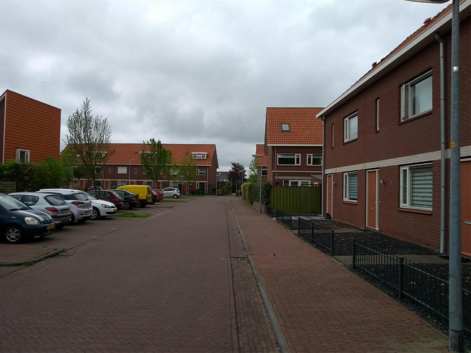Lange Maatstraat 3