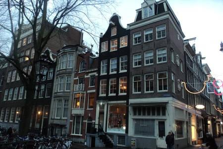 Herengracht 236