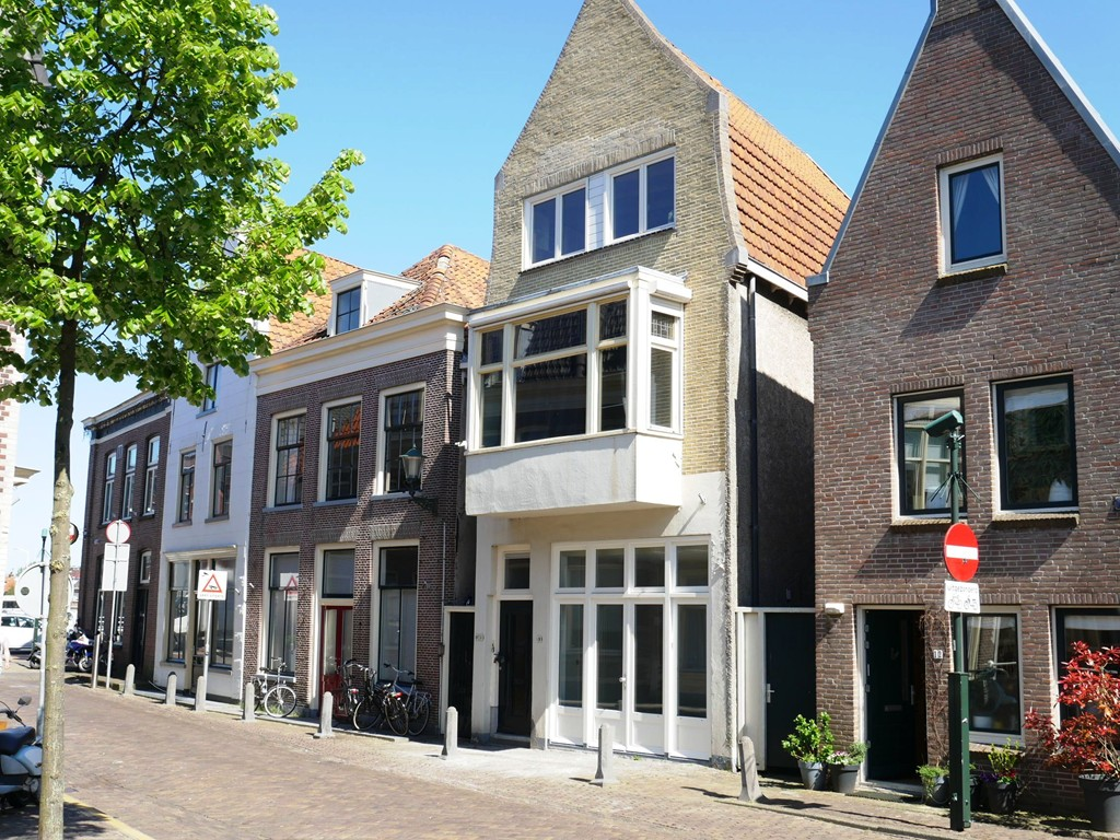 Herenstraat 10