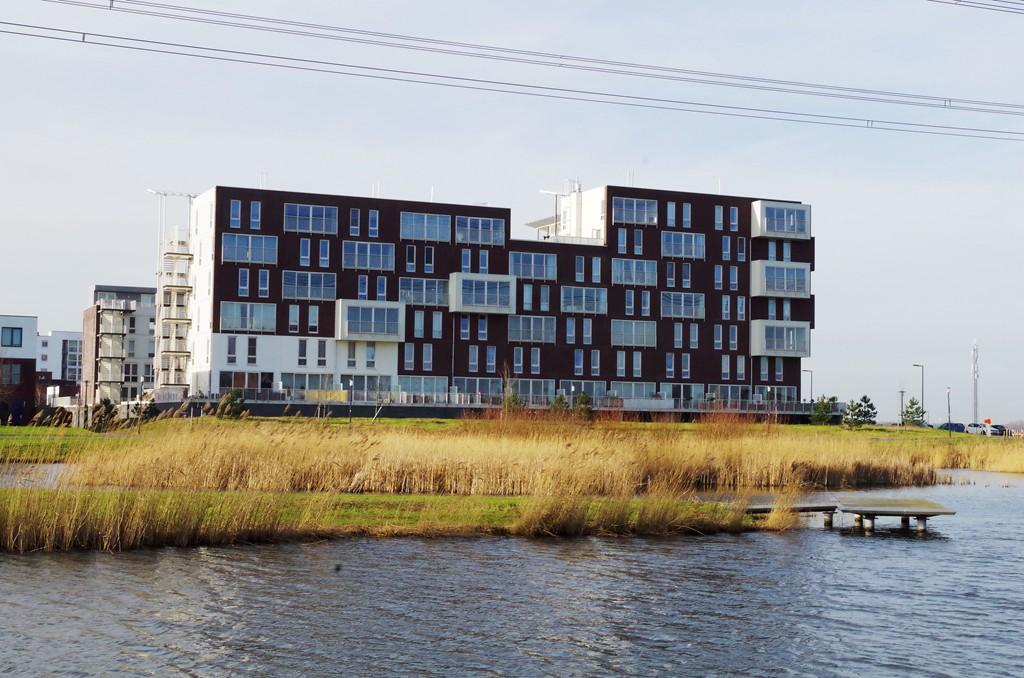 Brandingdijk 426