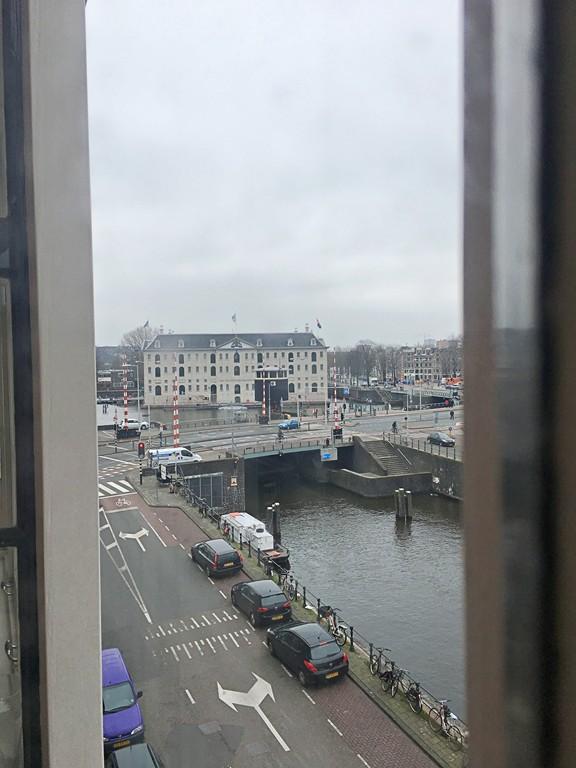 Schippersgracht 8