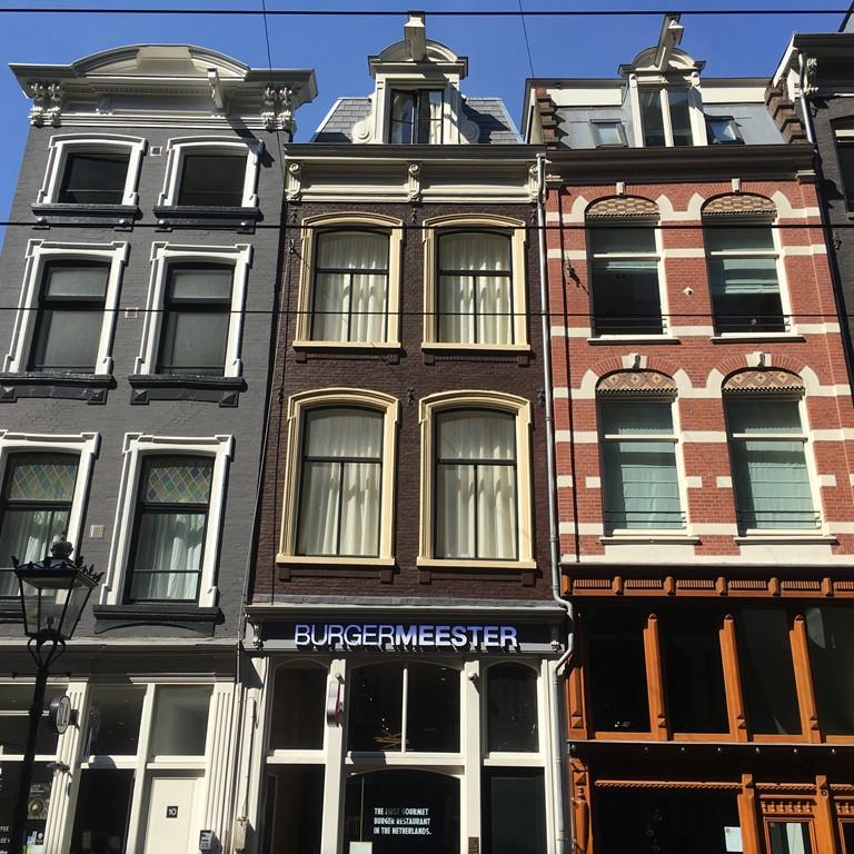 Utrechtsestraat 8