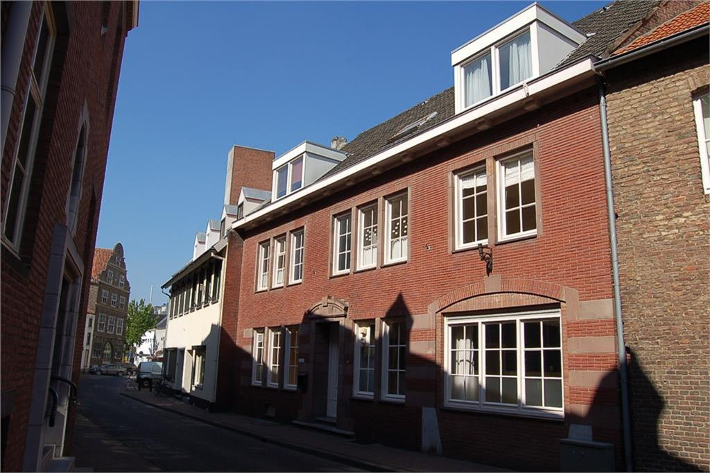 Plakstraat 45