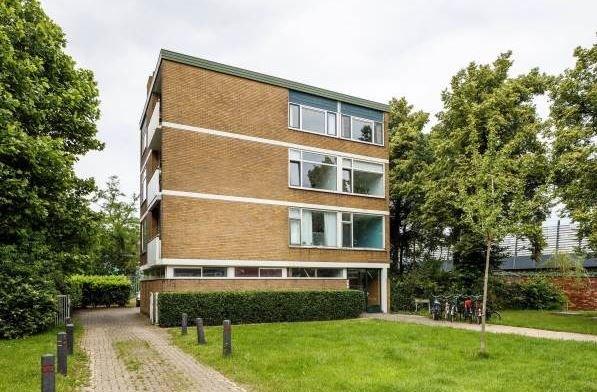 Hendrik Tollensstraat 5