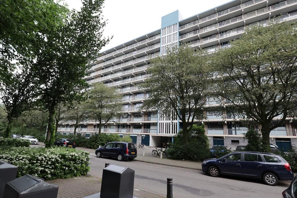 Jan Vermeerstraat 479