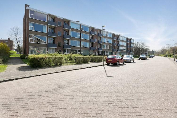 Ruusbroecstraat 54
