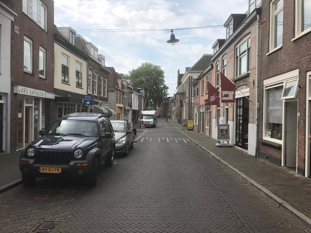 Havenstraat 12