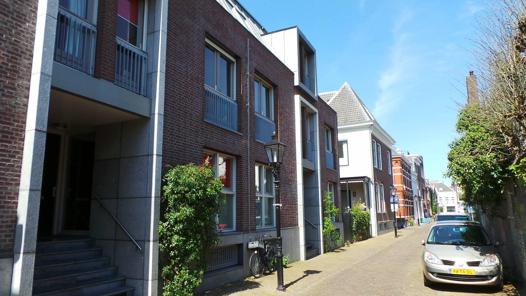 Nieuwekamp 5