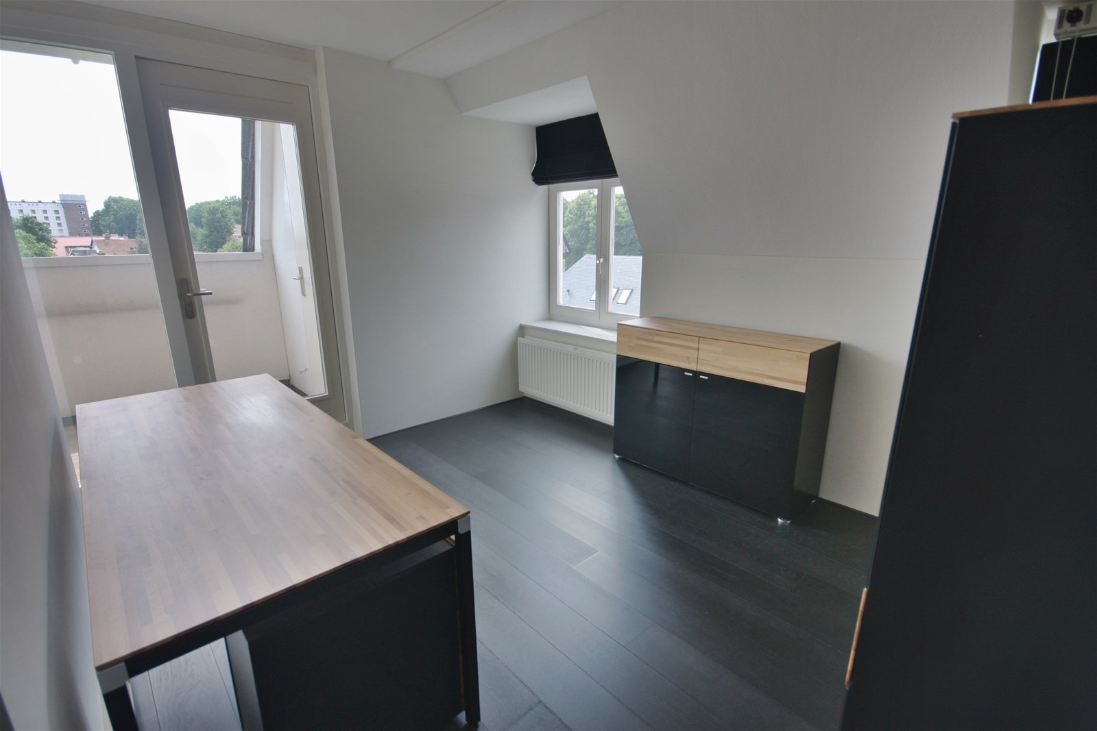 Utrechtseweg 198