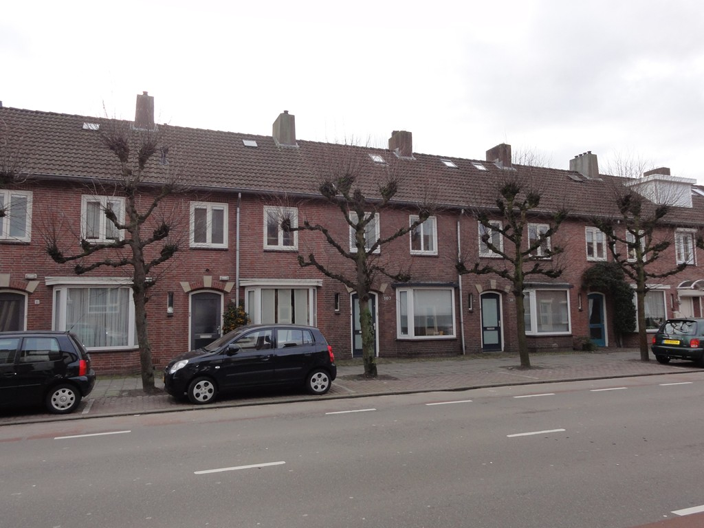 Doctor Struyckenstraat 109