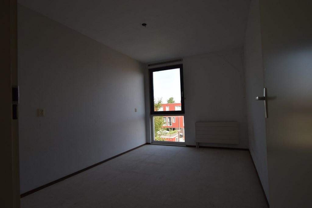 Bijlmerdreef 862