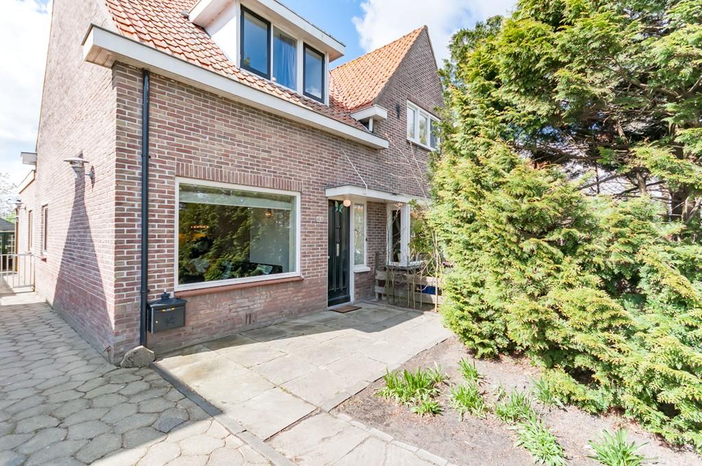 Venneperweg 468