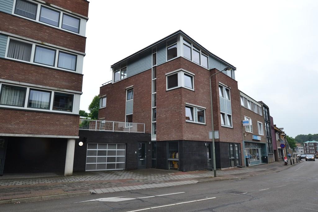 Kerkstraat 111