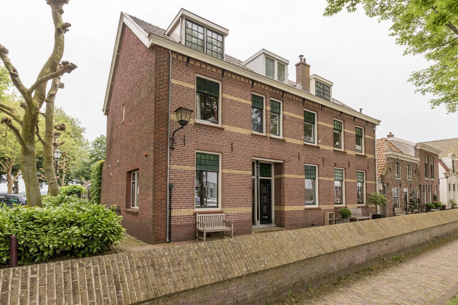 Herengracht 7