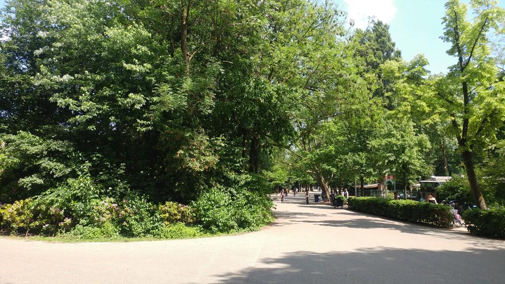 Amstelveenseweg 70