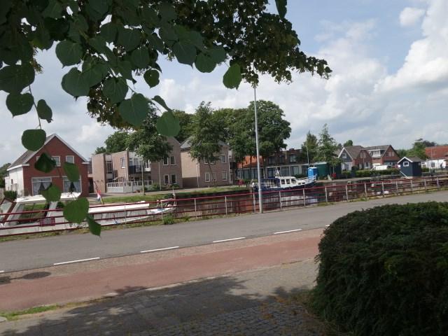 Hoofdstraat 92