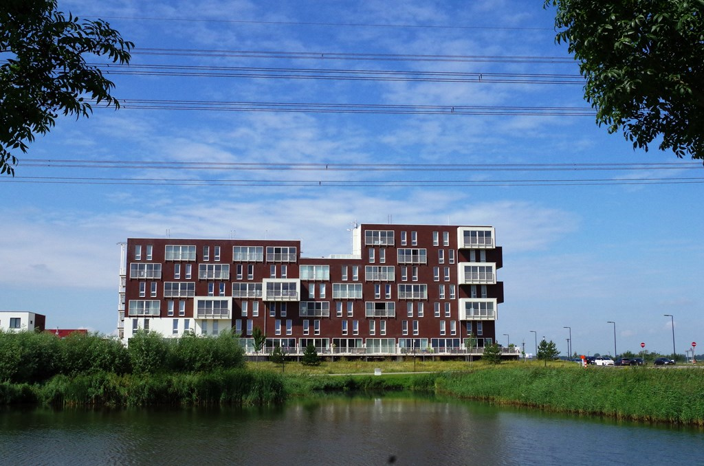Brandingdijk 424
