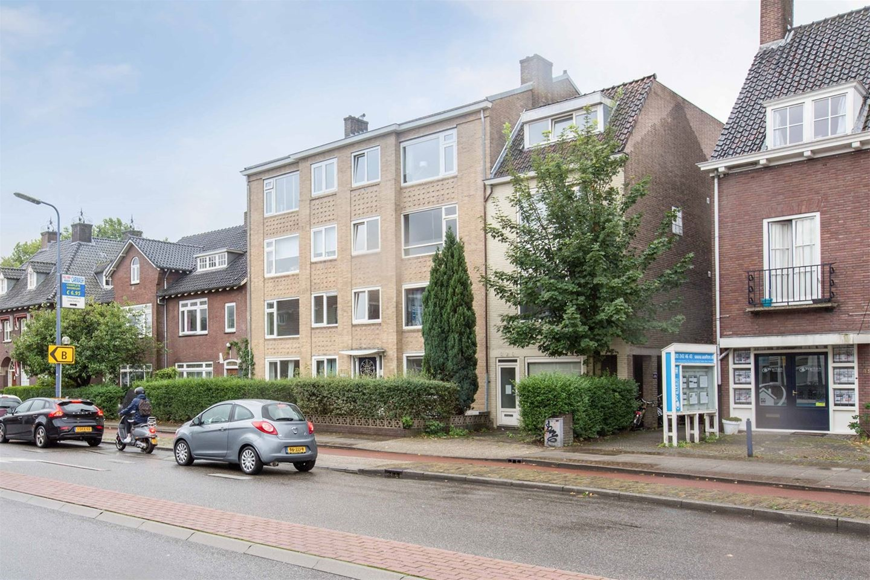Amsterdamsestraatweg 482