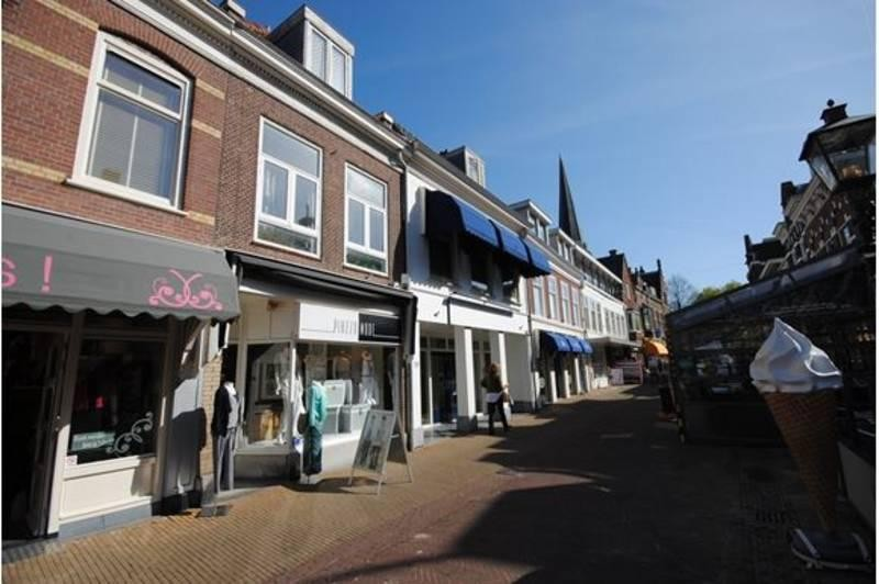 Herenstraat 80
