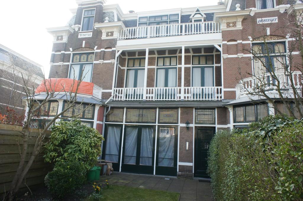 Badhuisweg 31