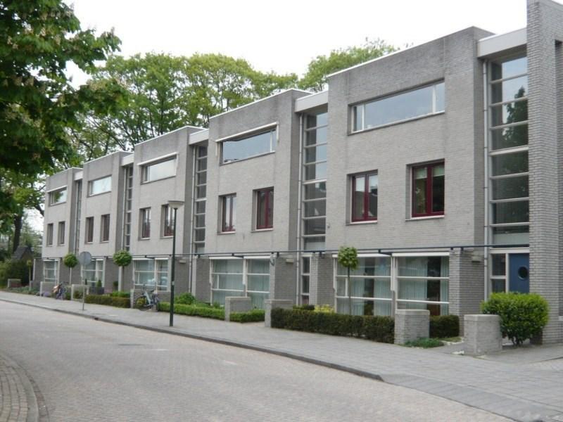 Aloysiusstraat 3