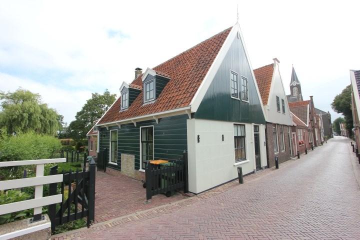 Rechtestraat 176