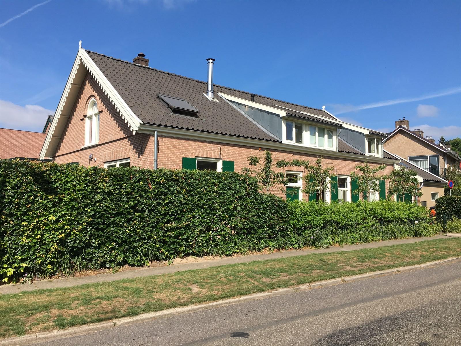 Pinkenbergseweg 13
