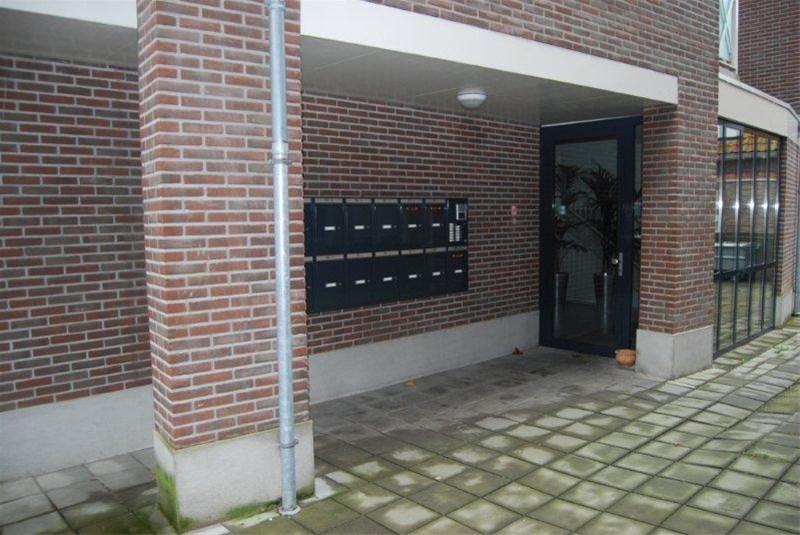 Utrechtseweg 98