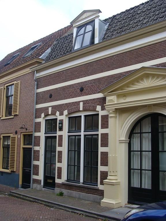 Achterstraat 7
