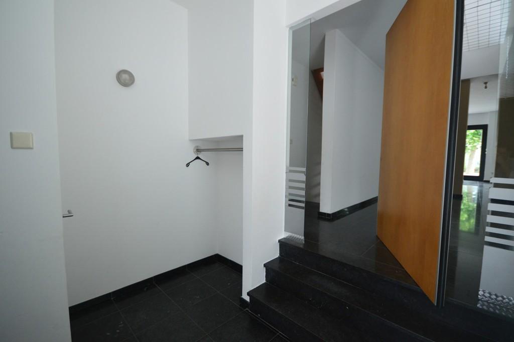 Ambiorixweg 11