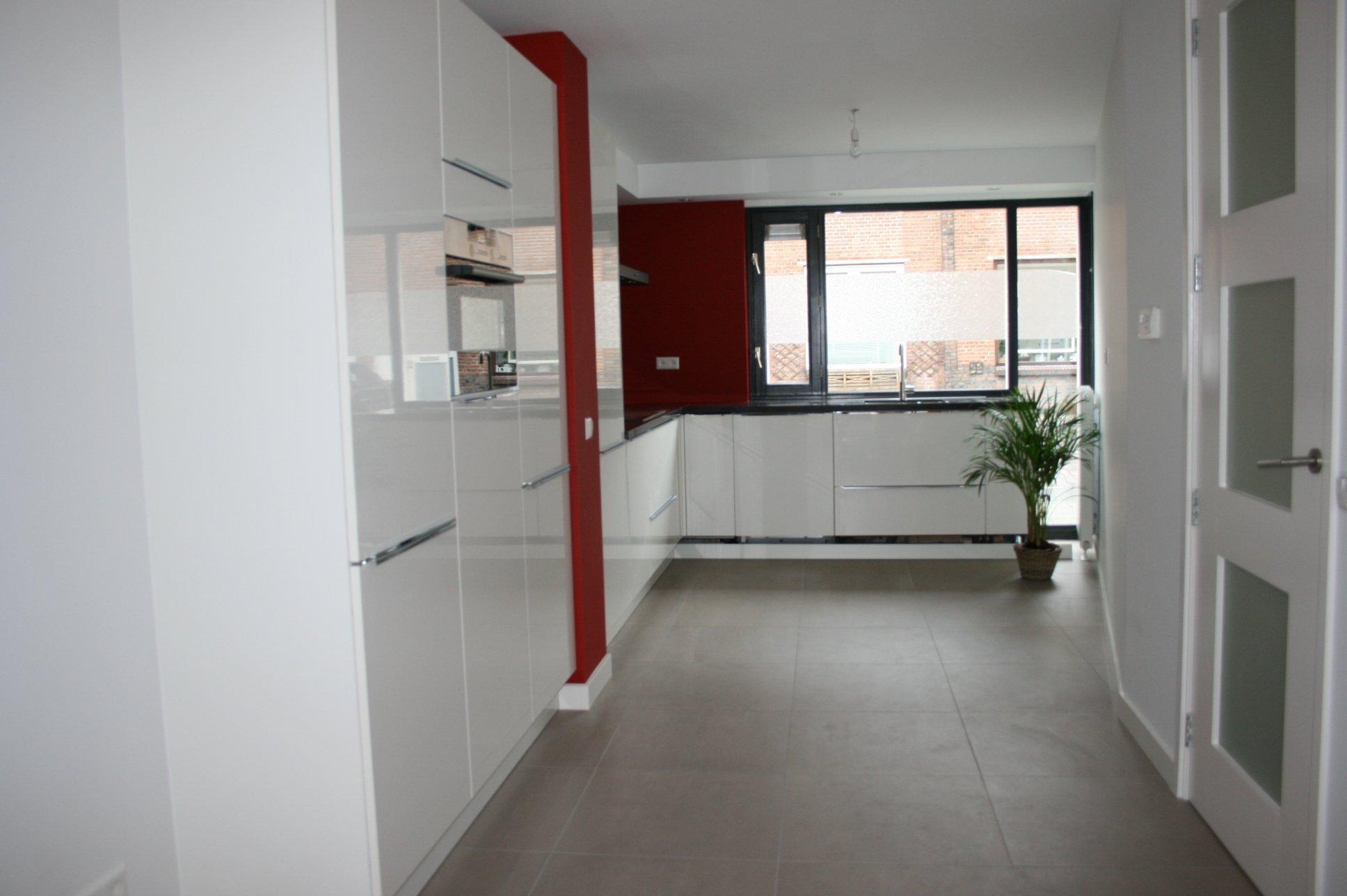Westravenstraat 56