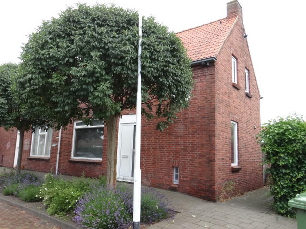 Gentsestraat 79