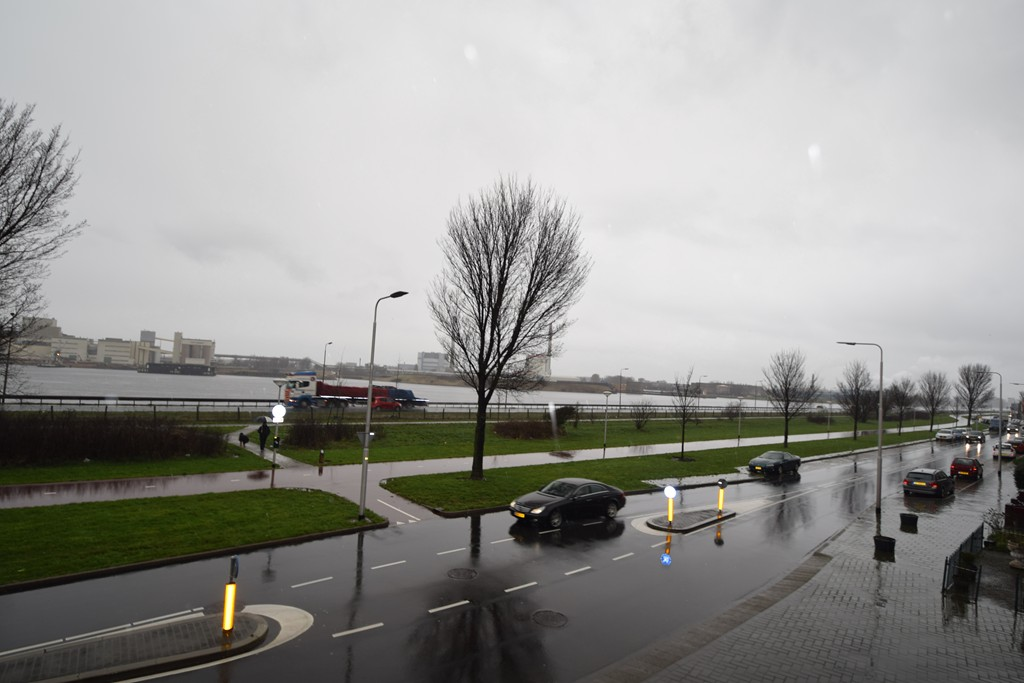 IJmuiderstraatweg 33