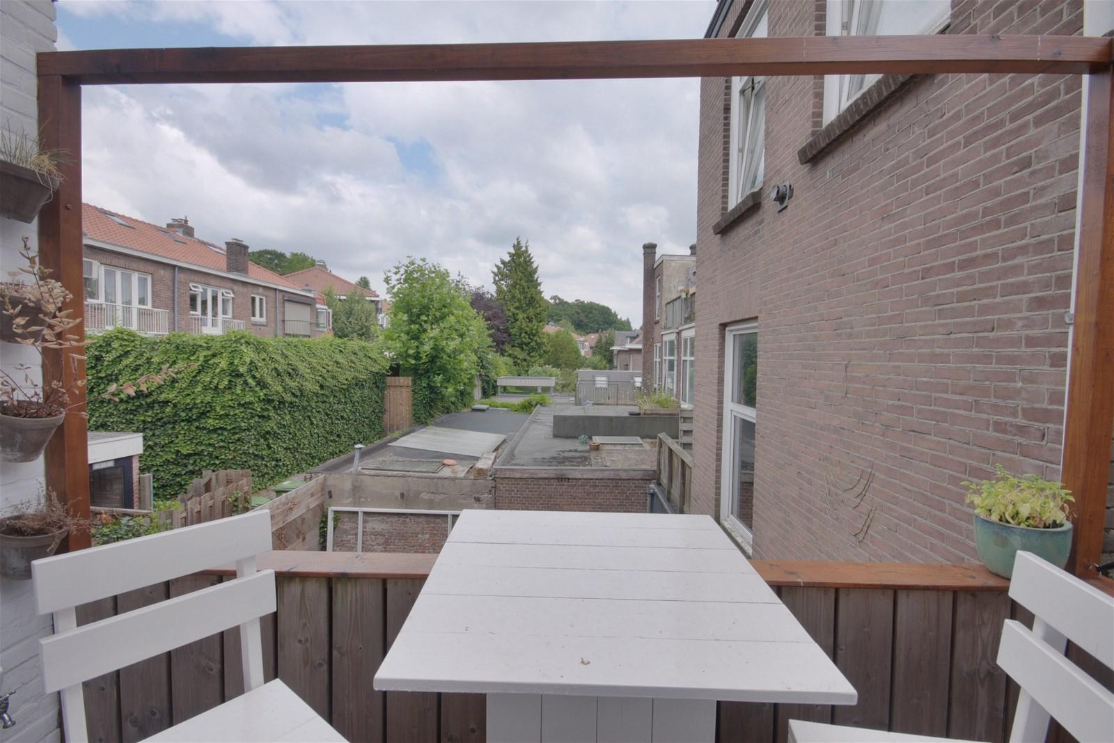 Bouwmeesterstraat 63