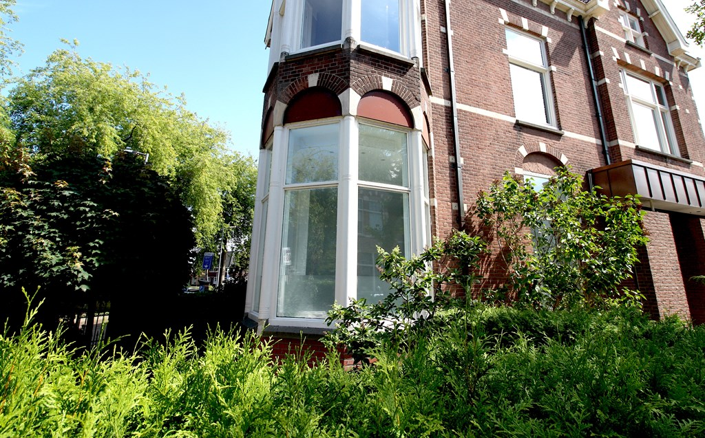 Emmastraat 240