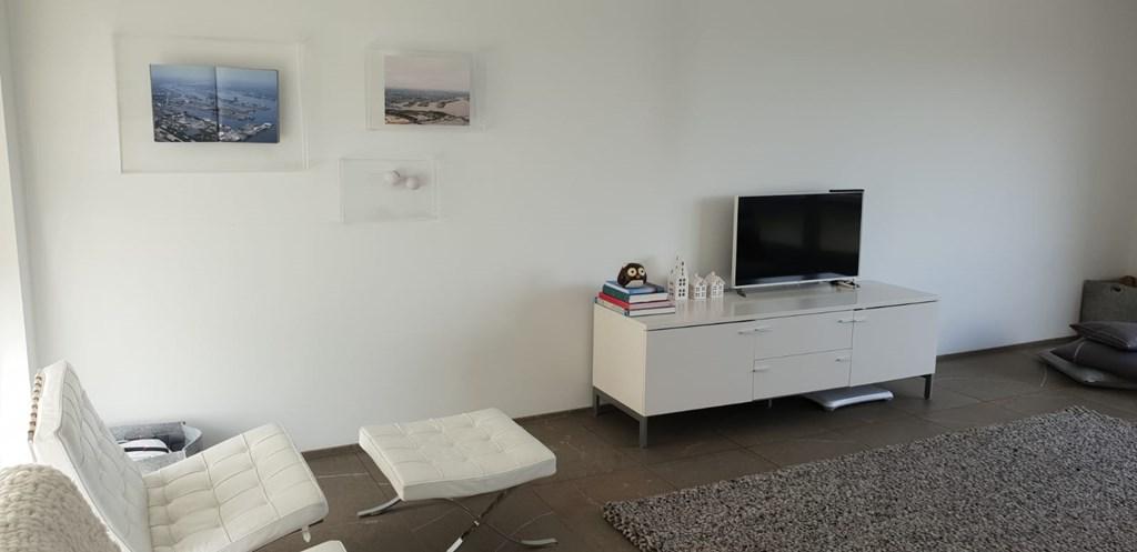 P.E. Tegelbergplein 12