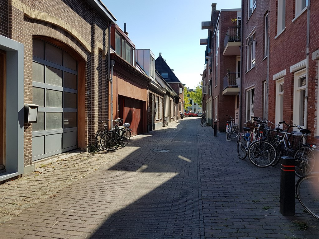 Pluimerstraat 13